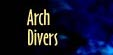 Archaeological Divers